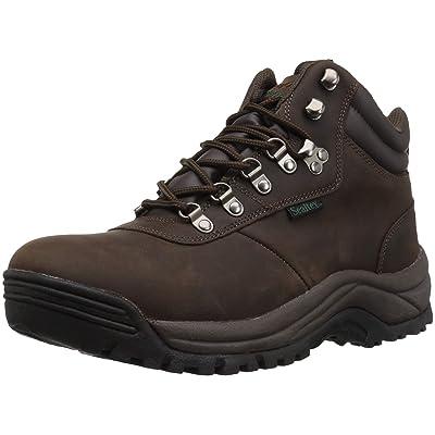 Propét Men's Cliff Walker Hiking Boot   Hiking Boots