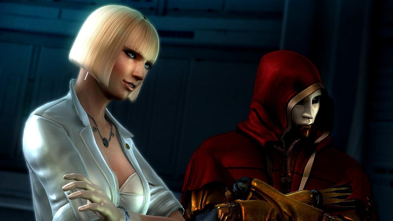 Amazon.com: Ninja Gaiden 3 - Playstation 3: sony ...