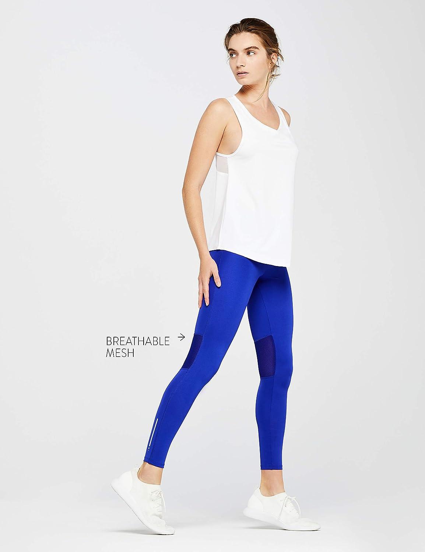 Marchio AURIQUE Leggings Sportivi Donna