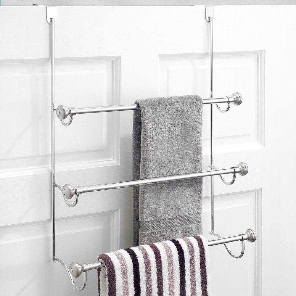 Glass Shower Door Towel Hooks Bed Bath And Beyond Door