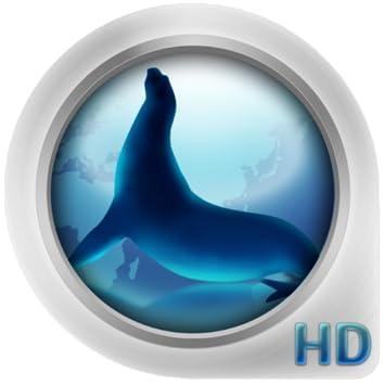 Ocean Browser 2 0