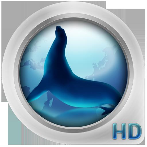 ocean-browser-20