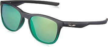 Oakley Trillbe X Gafas de Sol, Hombre: Amazon.es: Deportes y aire ...