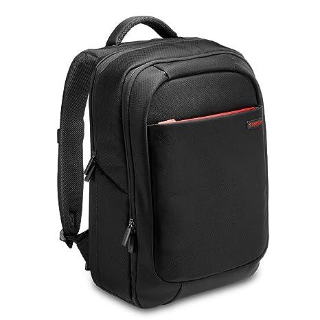 Spigen Laptop Backpack 1d47fc69f95f7