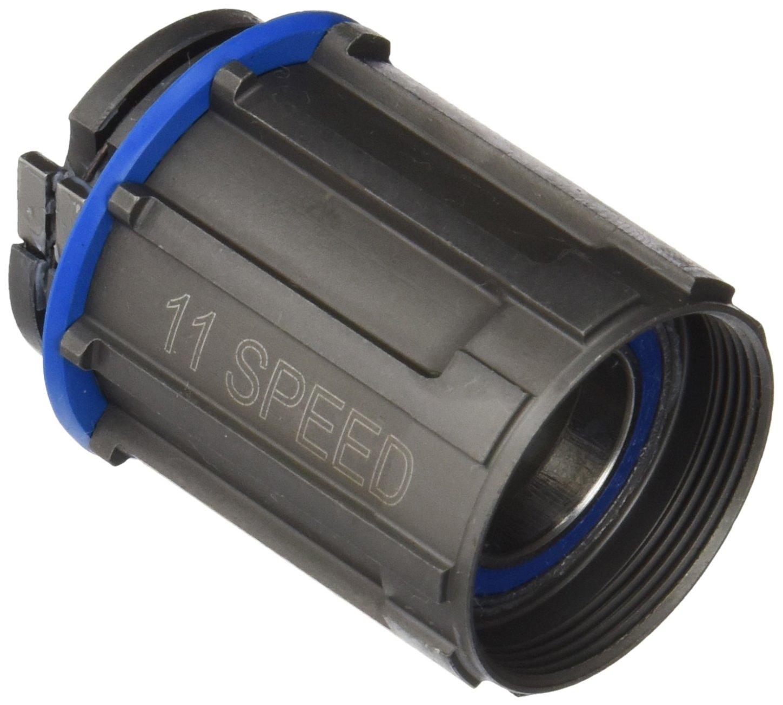 FULCRUM Freilaufkörper, passend für  ROT Wind, Racing Zero, Racing 1, Racing 3, Racing 4, Racing Light, Racing Speed, Shimano 8-11, für Achsdurchmesser 17mm, ab Mod.13