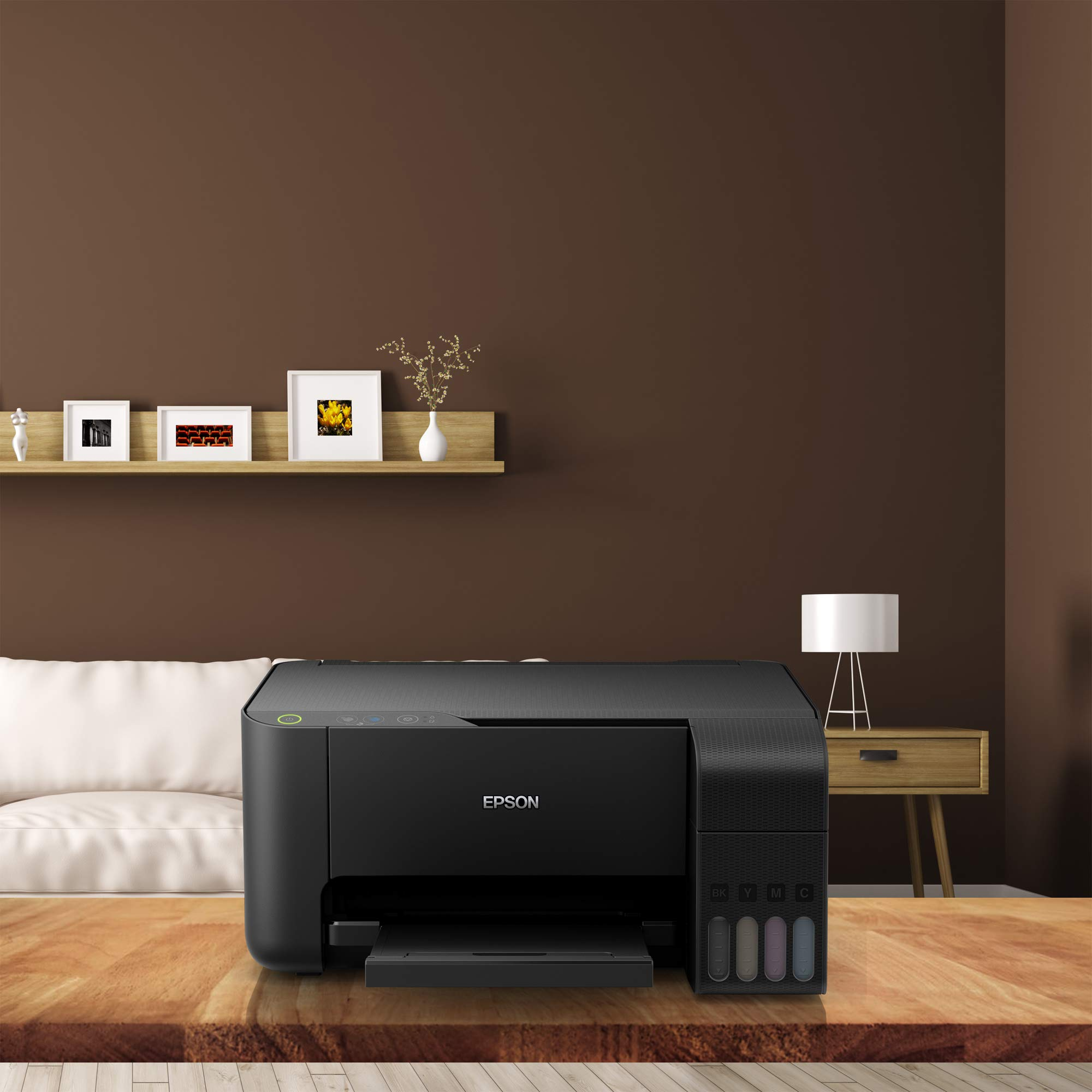 Image result for EPSON 3150