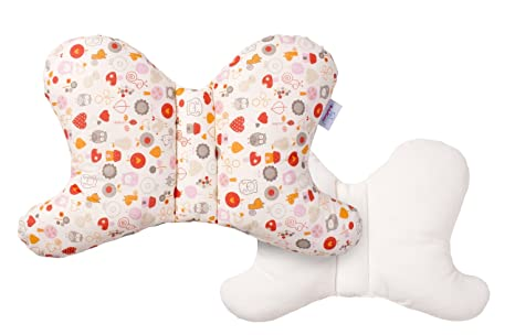 Baby Cojín * * Softs Aerosleep * * para un saludable Dormir ...