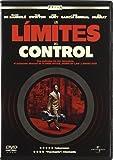 Los límites del control [DVD]