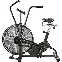 Asalto airbike por asalto Fitness