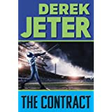 The Contract (Baseball Series Book 1)