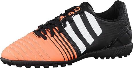 offerta scarpe adidas ragazzo