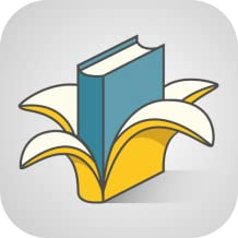 BookGorilla: Free eBooks, Bestsellers, and Bargain eBooks for Kindle Readers