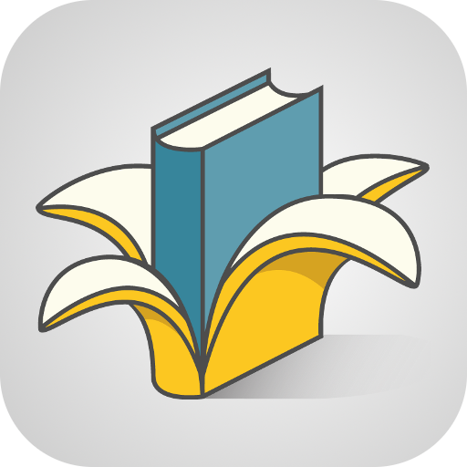 BookGorilla: Free eBooks, Bestsellers, and Bargain eBooks for Kindle Readers (Best App Deals Of The Day)