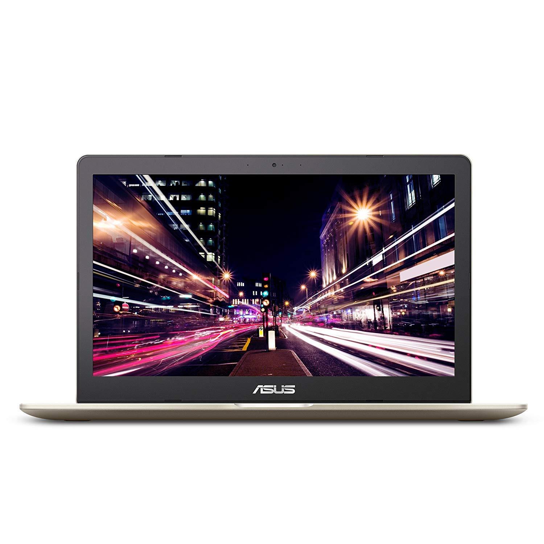 大勧め ASUS 8th VivoBook Pro 15.6