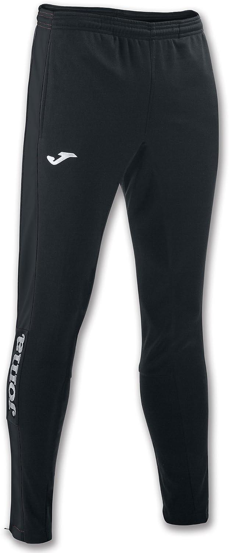 Joma 100761.100 - Pantalones Hombre