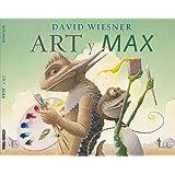 Art Y Max (Los Álbumrd)