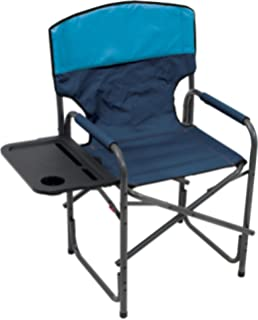 Amazon.com: Cascade Mountain Tech - Silla de playa compacta ...