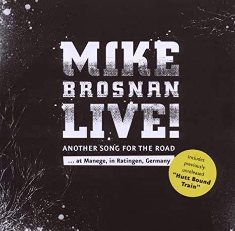 Buy Live! Online at Low Prices in India | Amazon Music Store
