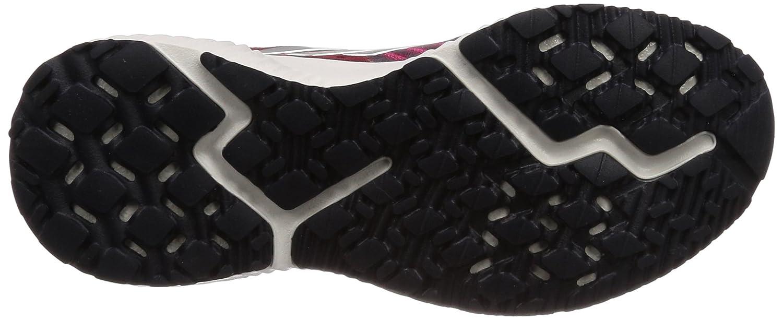 Adidas 2 Damen Aerobounce 2 Adidas W Laufschuhe 1d2927