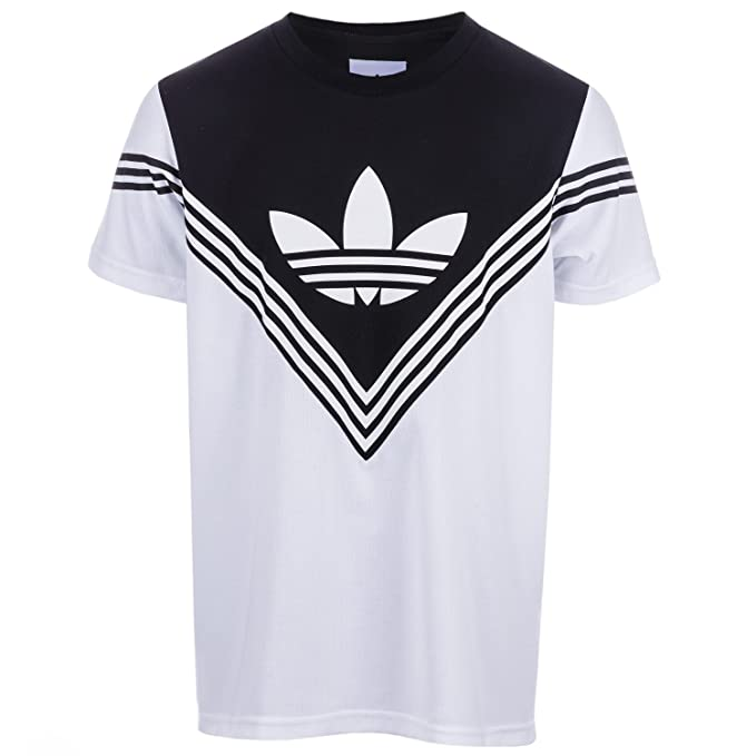 adidas originals tshirt homme