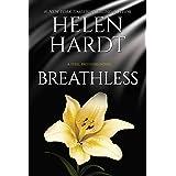Breathless: Steel Brothers Saga Book 10 (10)