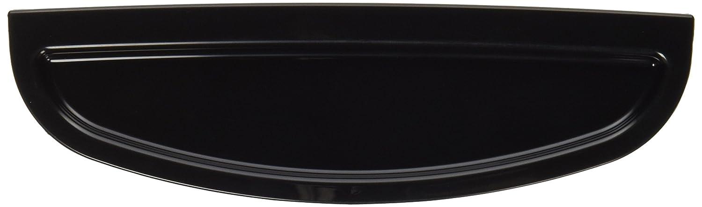 Frigidaire 241947003 Refrigerator Drip Tray
