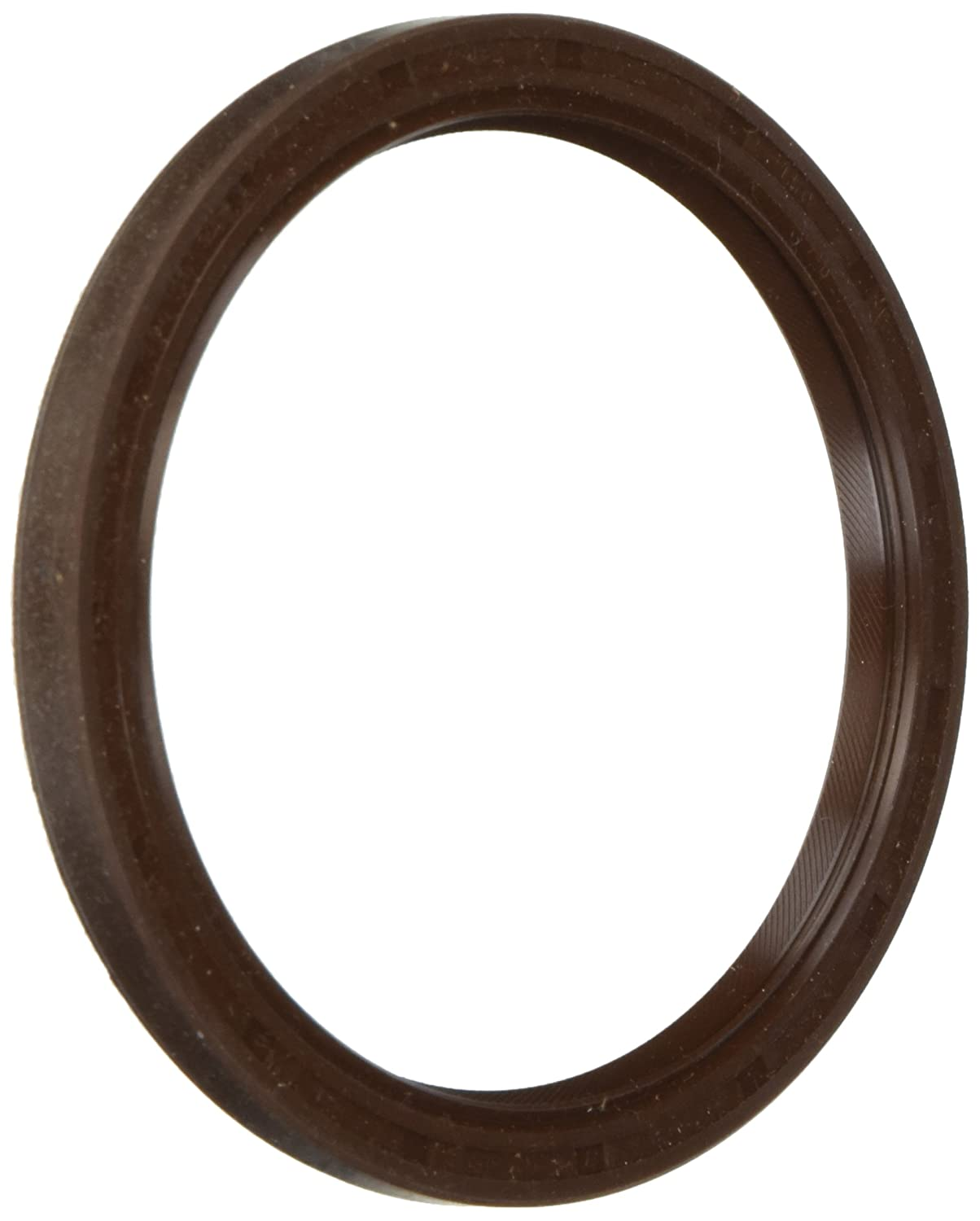 MAHLE Original 67863 Engine Crankshaft Seal