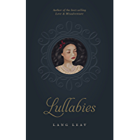 Lullabies (Lang Leav Book 2) (English Edition)