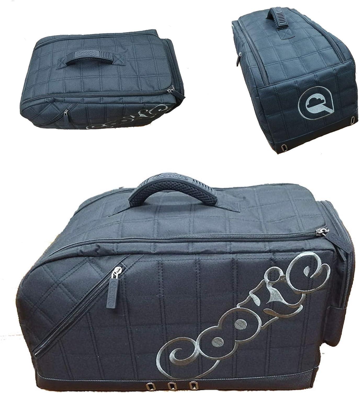 Cookie Skydiving Gear Bag Flight Bag