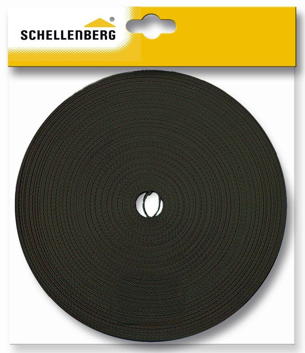 81201 Schellenberg Roller Shutter Belt 18/mm