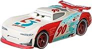Disney Pixar Cars: Paul Conrev