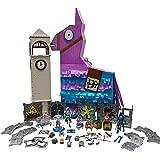Pack de 100 piezas Fortnite Jumbo Llama Loot Piñata