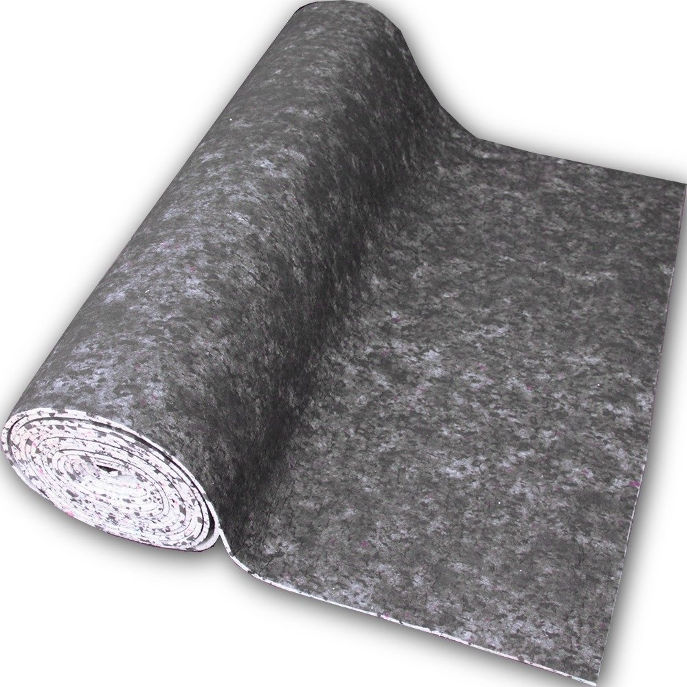 Platinum Underlay 10mm Thick Foam Carpet Underlay Roll Buy Online In Mauritius Platinum Underlay Products In Mauritius See Prices Reviews And Free Delivery Over 2 500 Desertcart