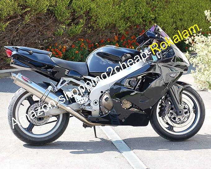 Hot Sales,Fashion Body Cowling para Kawasaki Ninja ZX-9R 00 ...