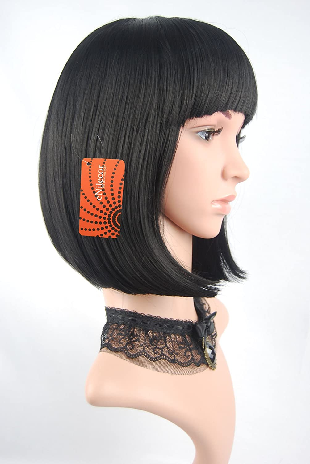Amazon Wigs Extensions Wigs Accessories Beauty Personal