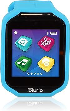 Amazon.com: Kurio reloj 2.0 + el último Smartwatch ...