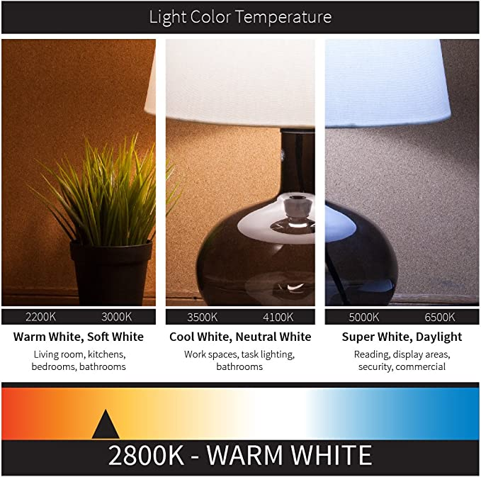 Clear Sunlite 904 9.3W//T5//13.5V//CL//W 9.3-watt 13.5-volt Wedge Based Miniature T5 Bulb