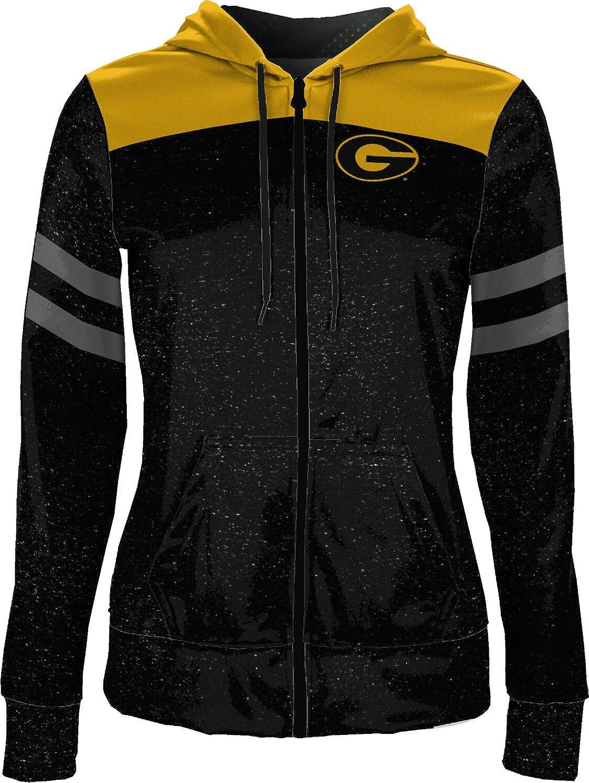 ProSphere Grambling State University Boys Hoodie Sweatshirt Brushed