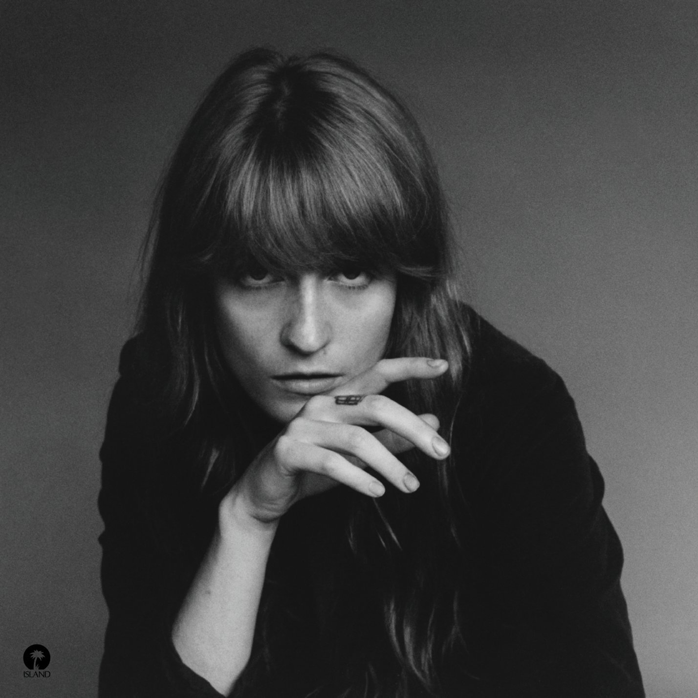 Florence The Machine How Big How Blue How Beautiful Deluxe Edition Music