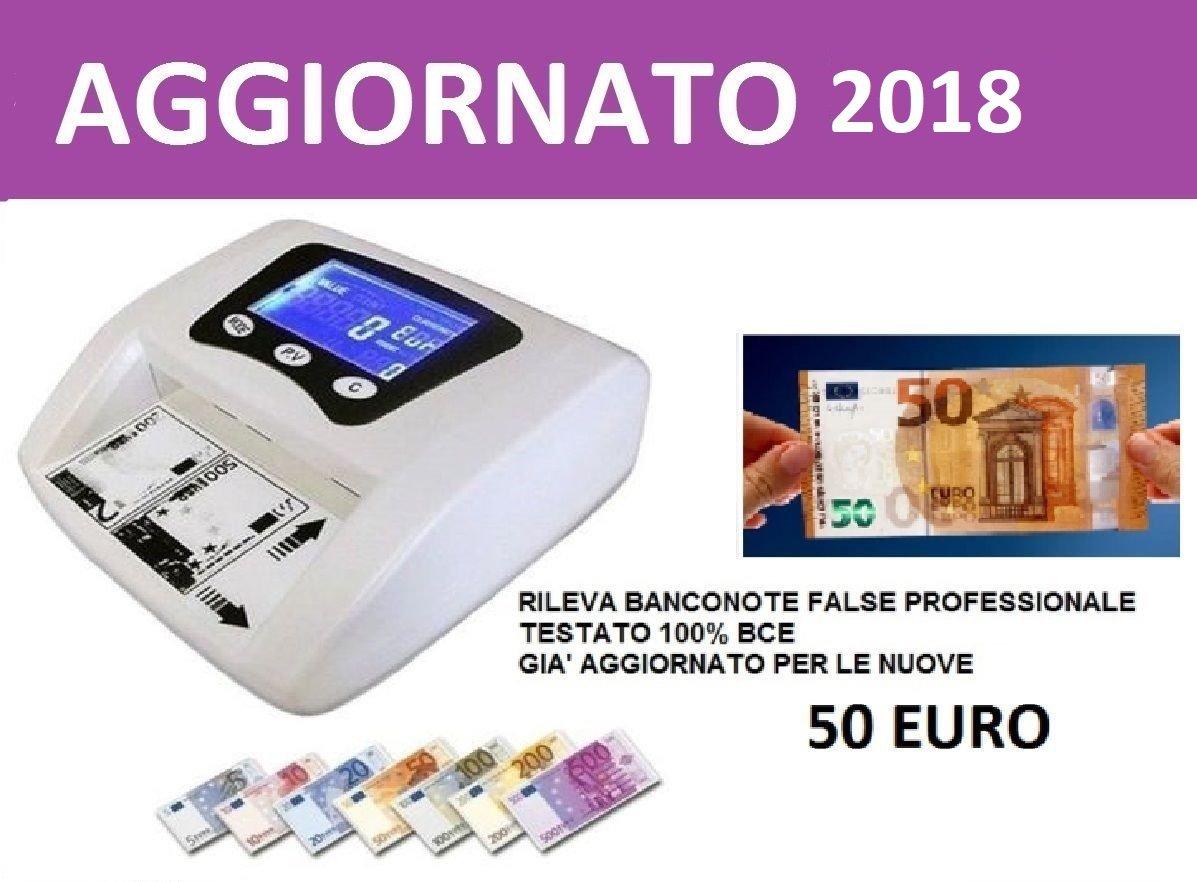 Mini 2 in 1 UV valuta nota soldi rivelatore di denaro falso Checker con laccio portachiavi Detector magnetico
