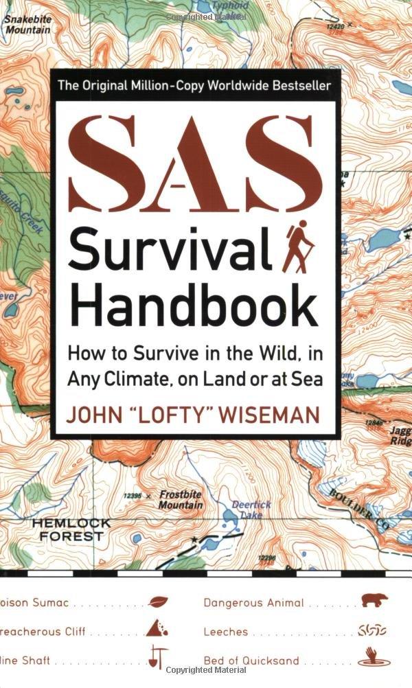 Manual sas pdf survival