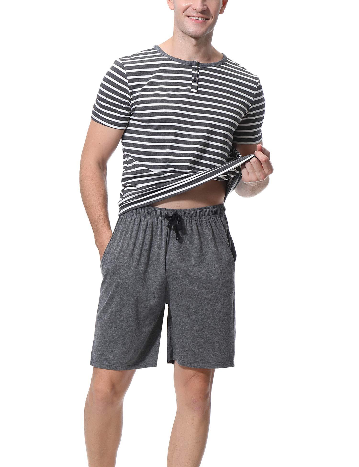 Forex en pijama opiniones