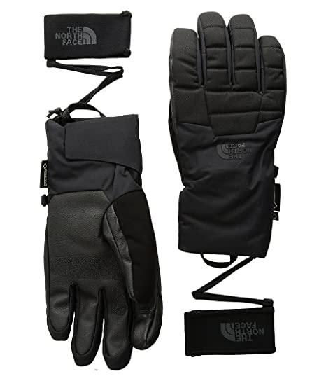 7d3ef0587 The North Face Montana Gore-Tex SG Glove 2018 at Amazon Men's ...