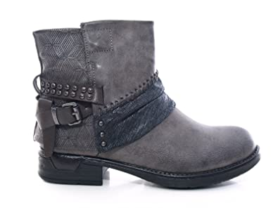 412 Best Stiefel & Stiefeletten images | Boots, Shoes, Fashion