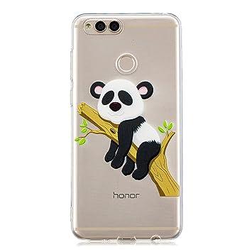 MoEvn Funda Huawei Honor 7X Fundas para Huawei Honor 7X ...