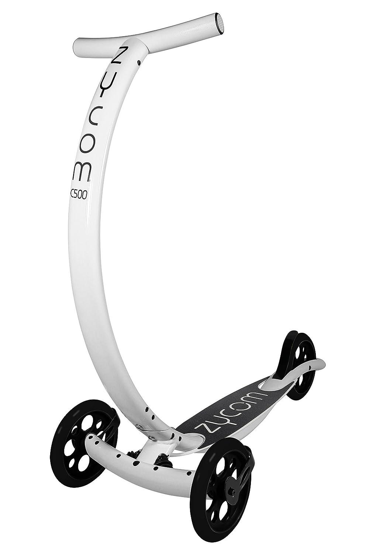 Zycomotion zycom C500/Coast Scooter