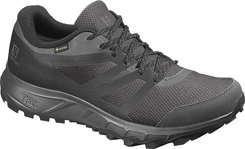SALOMON Trailster 2 GTX, Chaussures de Trail Homme