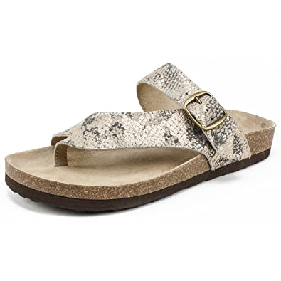6683375a183df7 WHITE MOUNTAIN Shoes Carly Women s Sandal