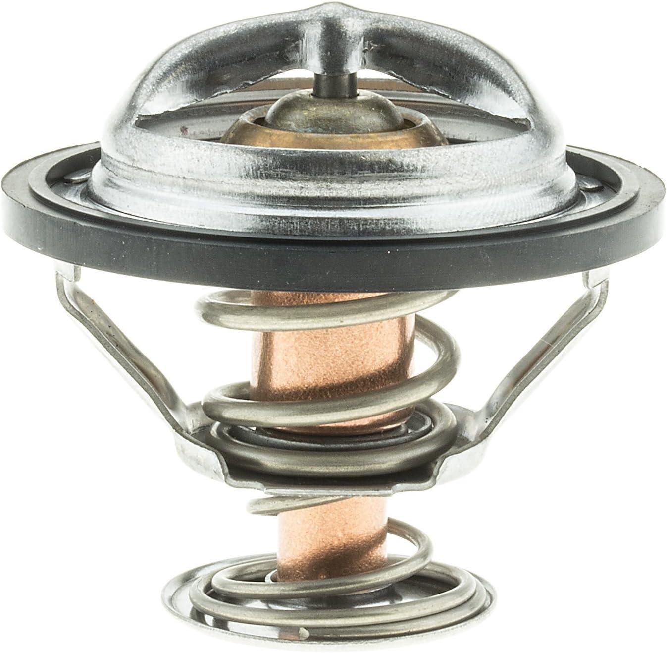 MotoRad 307-195 Thermostat