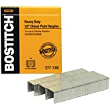 Bostitch Office SB351/2-1M Heavy Duty Premium Staples